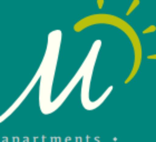 cropped-logo-beli.png