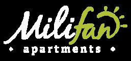 Milifan Apartments